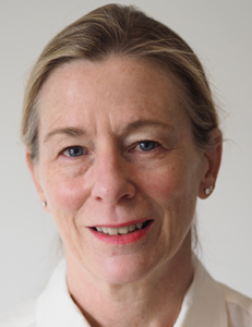Katherine Bourne (Kate) is President of the Board of Directors for Provide. Kate is a consultant in global public health, with a particular interest in reproductive rights and health, gender and HIV.