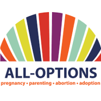 all-options logo